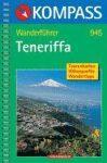 Teneriffa - Kompass WF 945