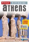 Athens Insight City Guide