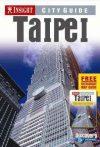 Taipei Insight City Guide