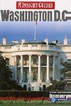 Washington DC Insight Guide