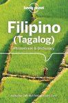 Filippínó nyelv - Lonely Planet