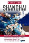 Shanghai Insight City Guide