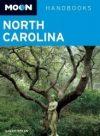 Észak-Karolina - Moon