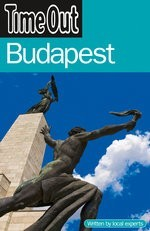 Budapest - Time Out