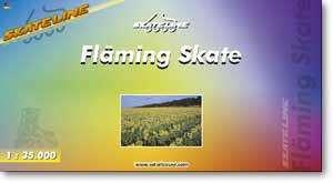 Fläming-Skate