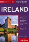 Ireland - Globetrotter: Travel Pack