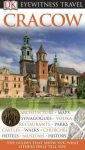 Cracow Eyewitness Travel Guide
