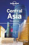 Közép-Ázsia nyelvei - Lonely Planet
