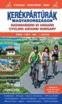 Kerékpártúrák Magyarországon - Frigoria