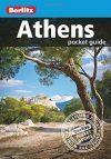Athens - Berlitz