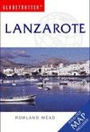 Lanzarote - Globetrotter: Travel Guide