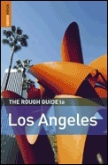 Los Angeles - Rough Guide