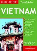 Vietnam - Globetrotter: Travel Pack