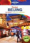 Peking zsebkalauz - Lonely Planet