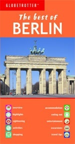 The Best of Berlin - Globetrotter: The Best of ...