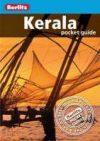 Kerala - Berlitz