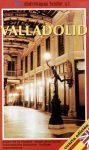 Valladolid és környéke - Telstar