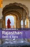 Rajasthan, Delhi és Agra - Rough Guide