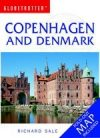 Copenhagen and Denmark - Globetrotter: Travel Guide