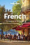 Francia nyelv - Lonely Planet