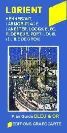 Lorient - Grafocarte
