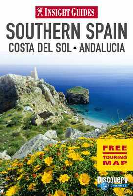 Southern Spain Insight Regional Guide