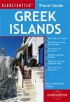 Greek Islands - Globetrotter: Travel Pack