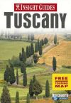 Tuscany Insight Regional Guide