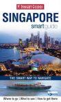 Singapore Insight Smart Guide