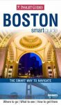 Boston Insight Smart Guide