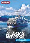 Alaska - Berlitz