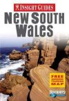 New South Wales Insight Regional Guide