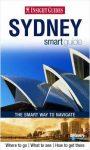 Sydney Insight Smart Guide