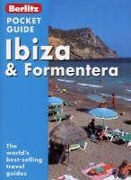Ibiza and Formentera - Berlitz