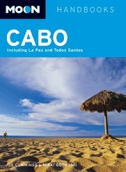 Cabo - Moon