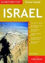 Israel - Globetrotter: Travel Pack