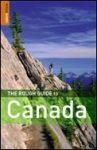 Kanada - Rough Guide