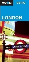 London Metro - Moon