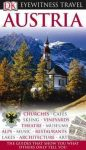 Austria Eyewitness Travel Guide