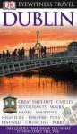 Dublin Eyewitness Travel Guide