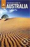 Ausztrália - Rough Guide
