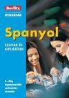 Spanyol szavak és kifejezések - Berlitz