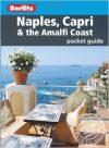Nápoly, Capri, Amalfi partvidék - Berlitz
