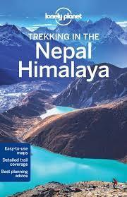 Gyalogtúrák a nepáli Himalájában - Lonely Planet
