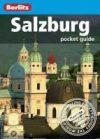 Salzburg - Berlitz