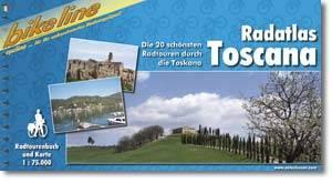 Radatlas Toscana