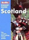 Scotland - Berlitz