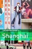 Sanghaj - Rough Guide