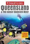 Queensland Insight Regional Guide