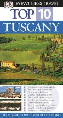 Tuscany Top 10